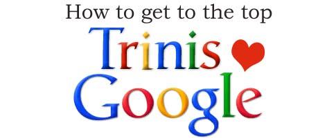 trinis-love-google