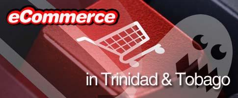 e-commerce-new-series-1