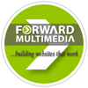 forward-logo-and-arrow-100
