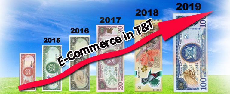 e-commerce-header-1