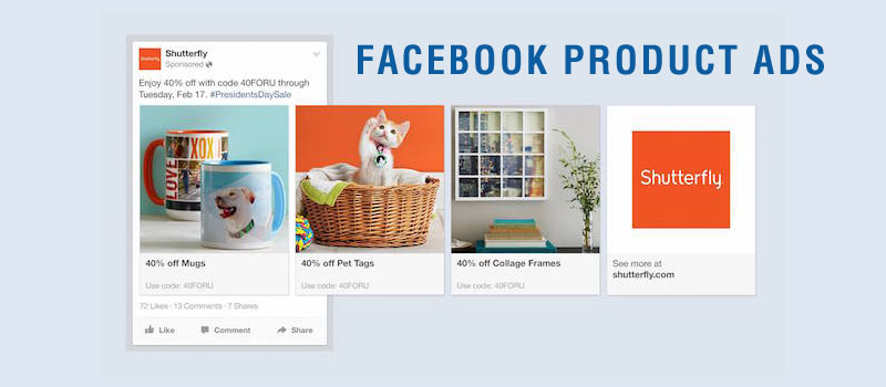 fb-product-ads