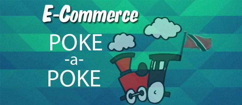 e-commerce-chugging-away
