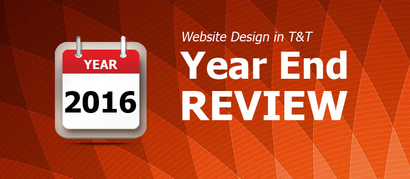 2016-year-end-review