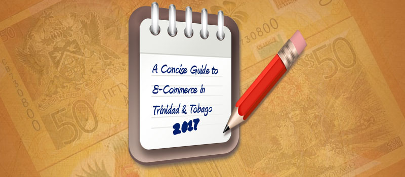concise-guide-2017