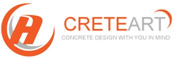 crete-sprayart-header-logo