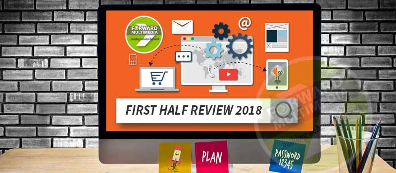 blog-featured-1st-half-2018-review
