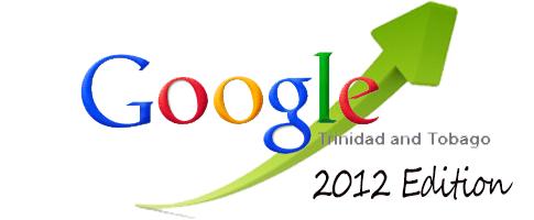 google-2012
