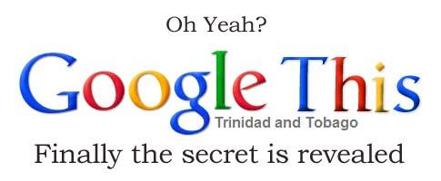 google-this