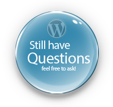 wordpress-bubble