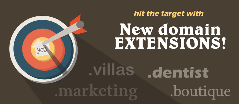 new-domains