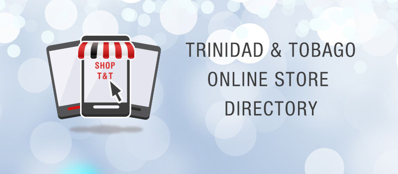 online-store-directory-w-logo