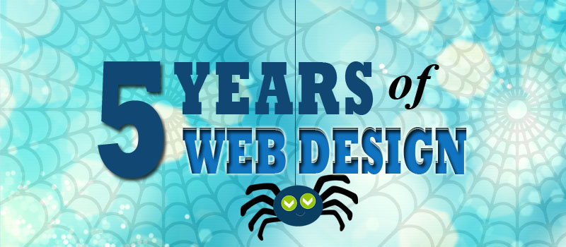 5-years-web-design-sp