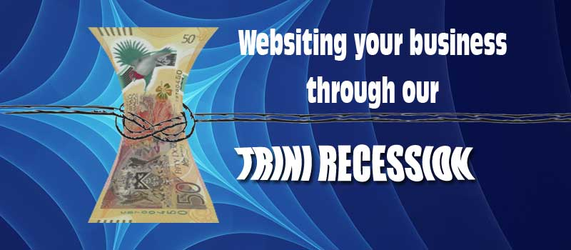 websiting-through-recession