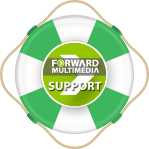 forward-support-500