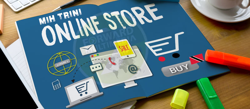 blog-featured-e-commerce-myths