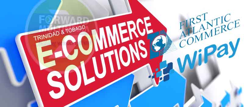 blog-featured-e-commerce-solutions
