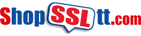 shopssltt-header-logo