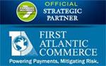 FAC Strategic Partner